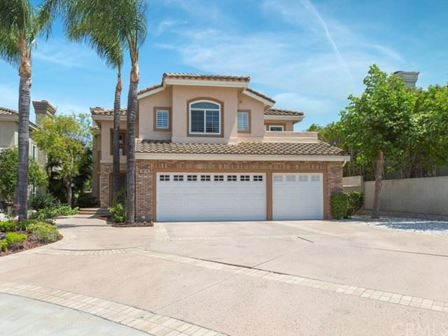 3614 S Dover Court, Rowland Heights, CA 91748 - MLS#: TR21102941