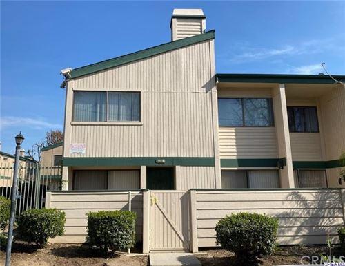 Photo of 8430 Langdon Avenue #1, North Hills, CA 91343 (MLS # 320004942)