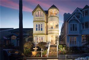 Photo of 309 21st Street, Huntington Beach, CA 92648 (MLS # OC19159942)