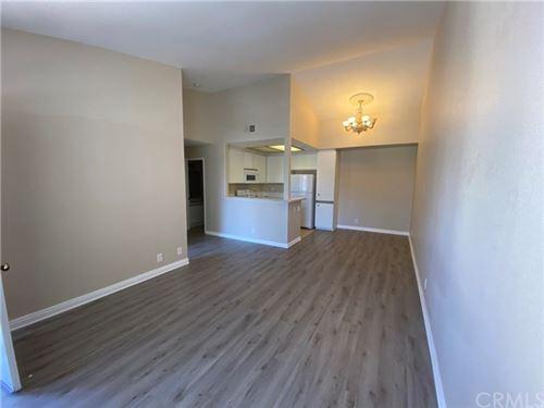 Photo of 145 Sandpiper Lane, Aliso Viejo, CA 92656 (MLS # OC20203942)