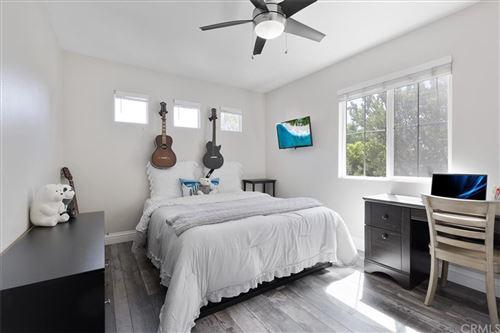 Tiny photo for 34 Sklar Street, Ladera Ranch, CA 92694 (MLS # OC21197942)