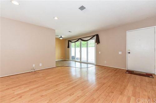 Tiny photo for 20007 Ridge Manor Way #26, Yorba Linda, CA 92886 (MLS # PW21071942)
