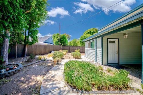 Tiny photo for 300 Saint Crispen Avenue, Brea, CA 92821 (MLS # PW21097942)