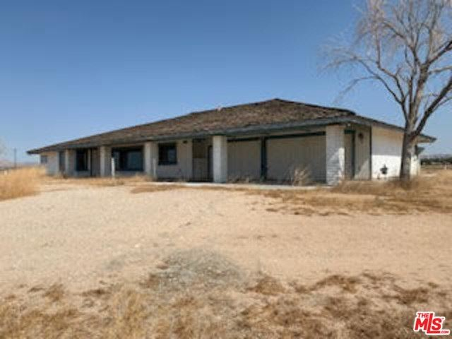15835 Central Road, Apple Valley, CA 92307 - #: 20624942