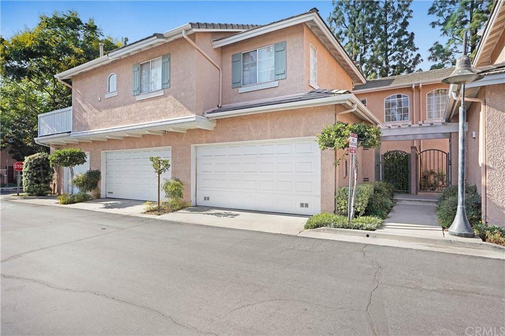11285 Terra Vista #17, Rancho Cucamonga, CA 91730 - MLS#: CV21201942