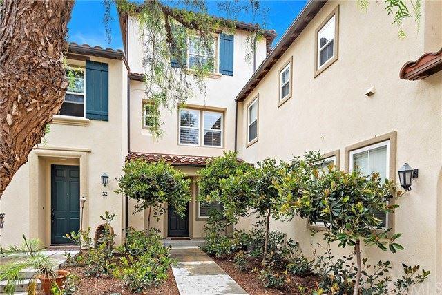 30 Paseo Del Rey, San Clemente, CA 92673 - MLS#: OC20126942