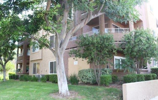 2400 San Gabriel Way #203, Corona, CA 92882 - MLS#: OC21080942