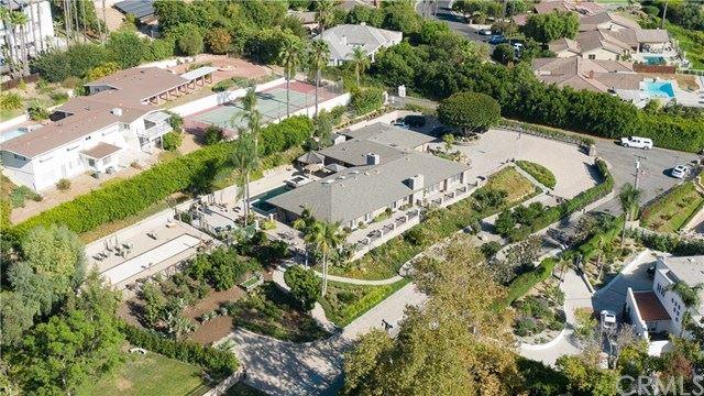 1706 La Loma Road, North Tustin, CA 92705 - MLS#: PW20200942