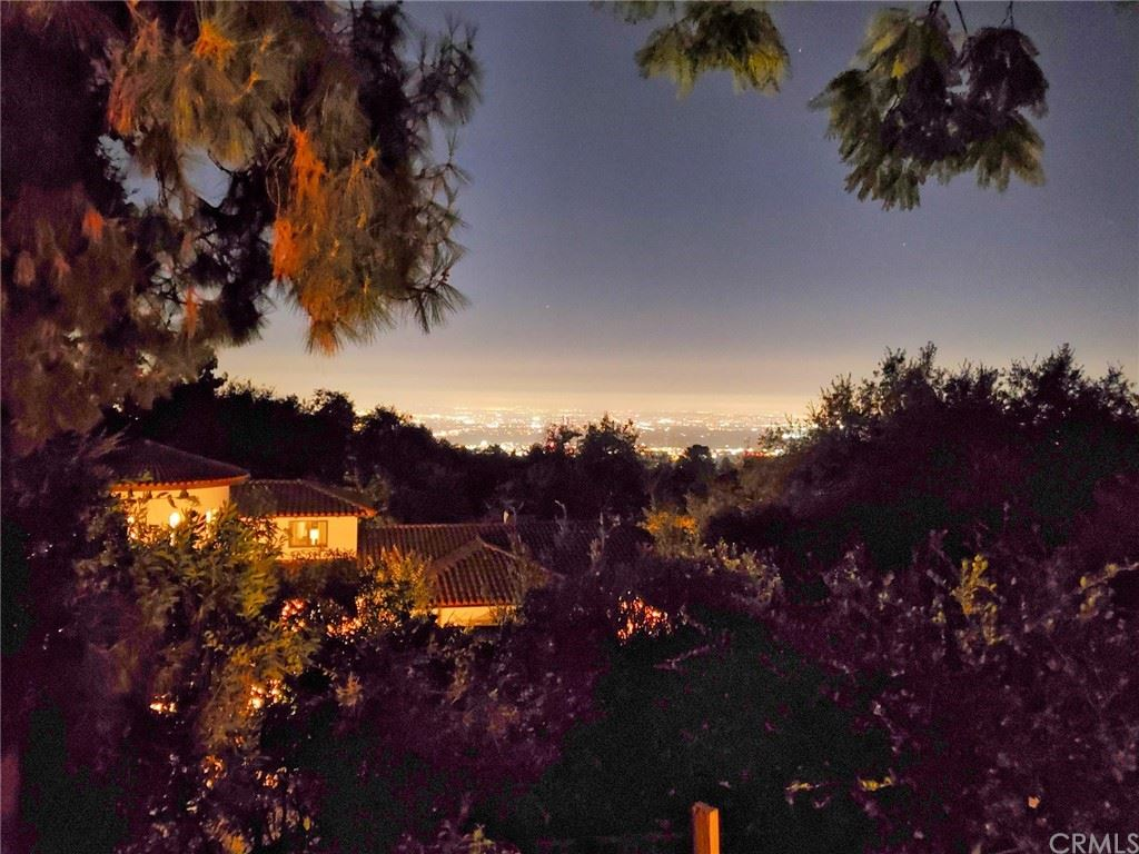 2235 Villa Heights Road, Pasadena, CA 91107 - MLS#: TR21168942