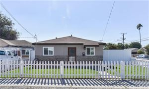 Photo of 1060 W 220th Street, Torrance, CA 90502 (MLS # NP19252943)
