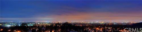 Photo of 9 Centaurus, Irvine, CA 92603 (MLS # NP20127943)