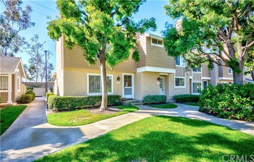 Photo of 23 Fairside #17, Irvine, CA 92614 (MLS # PW21037943)