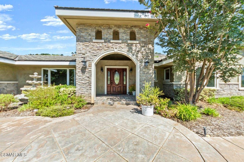 11349 Barranca Road, Camarillo, CA 93012 - MLS#: 221004943