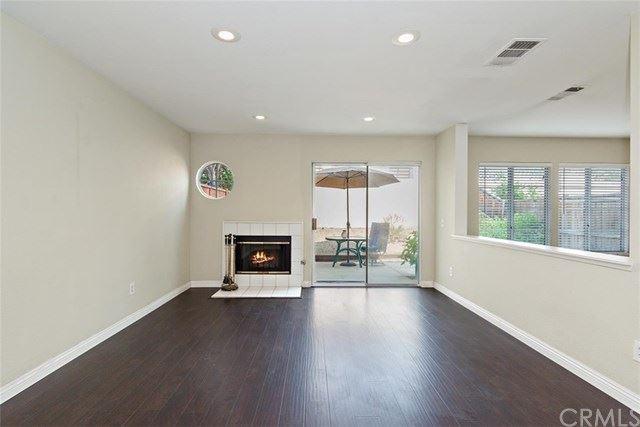 7374 Greenhaven Avenue #46, Rancho Cucamonga, CA 91730 - MLS#: CV20191943