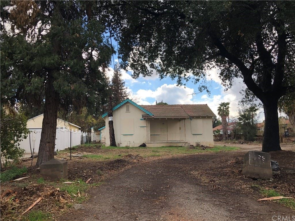 1225 Brookside Avenue, Redlands, CA 92373 - MLS#: EV19003943