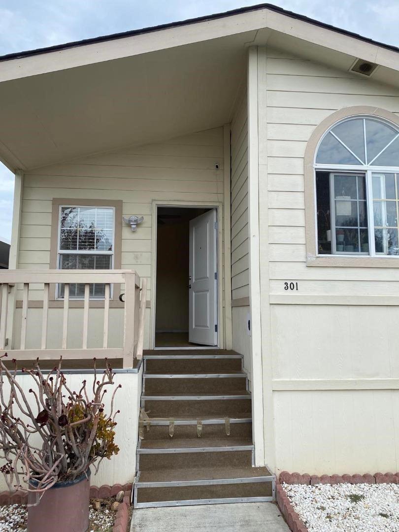 2600 Senter Road #301, San Jose, CA 95111 - #: ML81854943