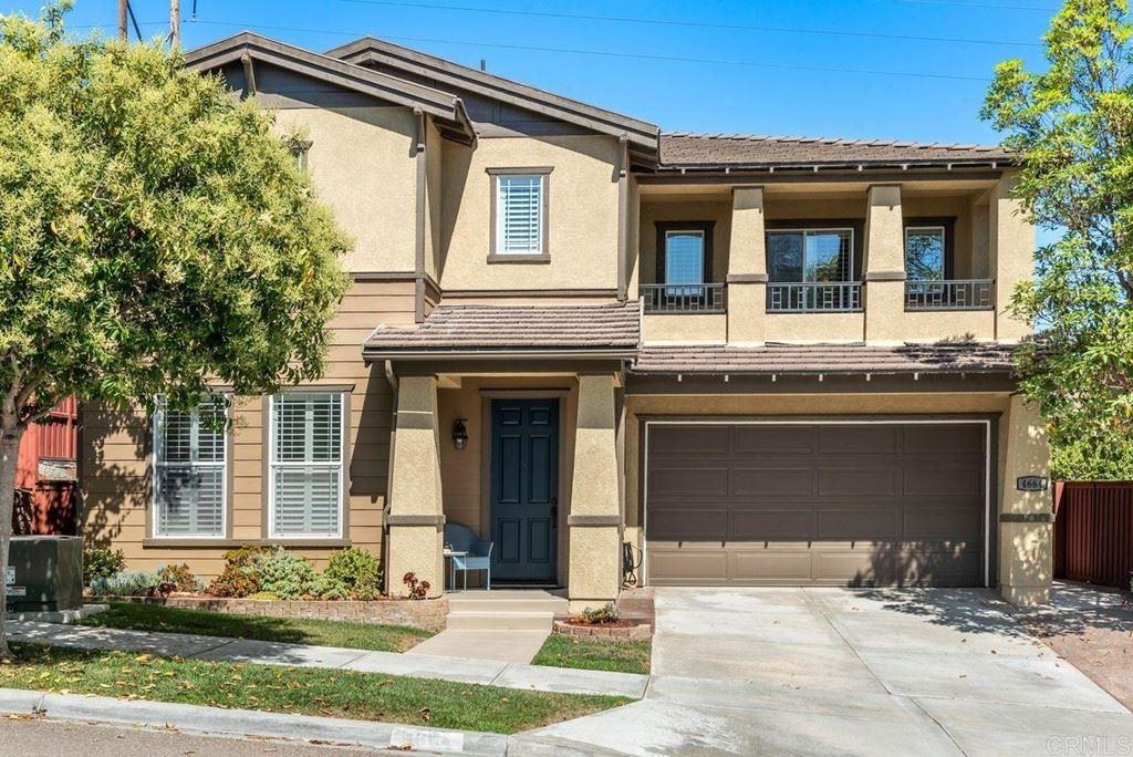 4664 Meadow Dr, Carlsbad, CA 92010 - MLS#: NDP2107943