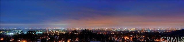 9 Centaurus, Irvine, CA 92603 - MLS#: NP20127943