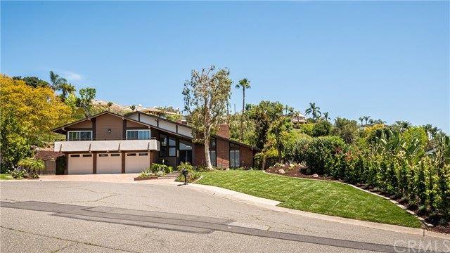 9662 Villa Woods Drive, Villa Park, CA 92861 - MLS#: OC20078943