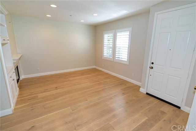 Photo for 8 Paseo Rosa, San Clemente, CA 92673 (MLS # OC20153943)