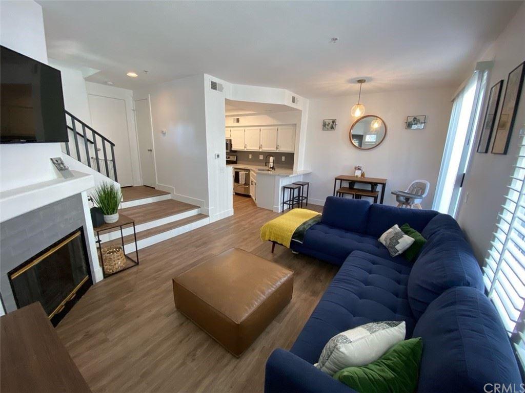 61 Coronado Cay Lane, Aliso Viejo, CA 92656 - MLS#: OC21163943