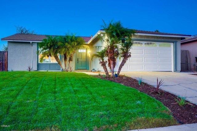 8726 Flanders Dr Drive, San Diego, CA 92126 - MLS#: P1-1943