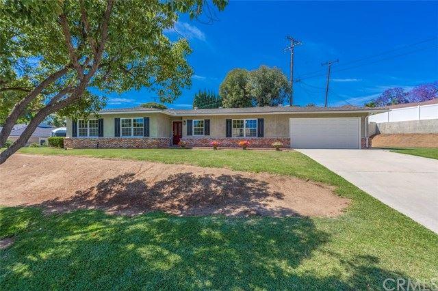 16131 Janine Drive, Whittier, CA 90603 - MLS#: PW20112943