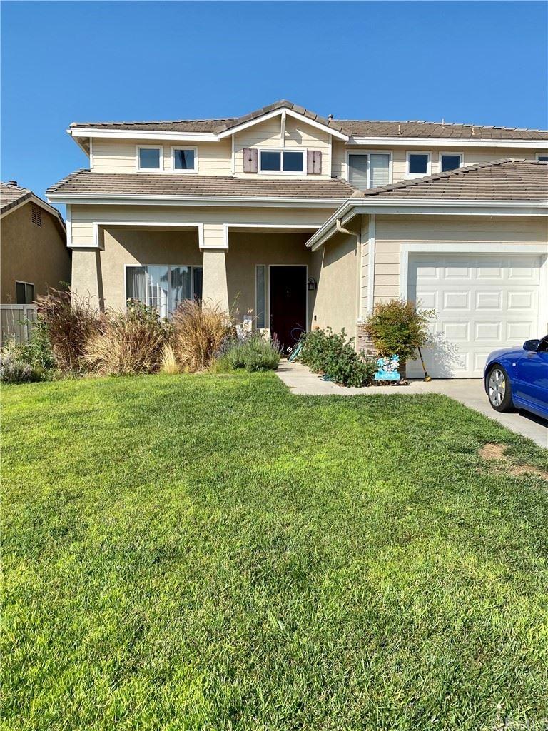 26724 Evergreen Avenue, Murrieta, CA 92563 - MLS#: RS21151943