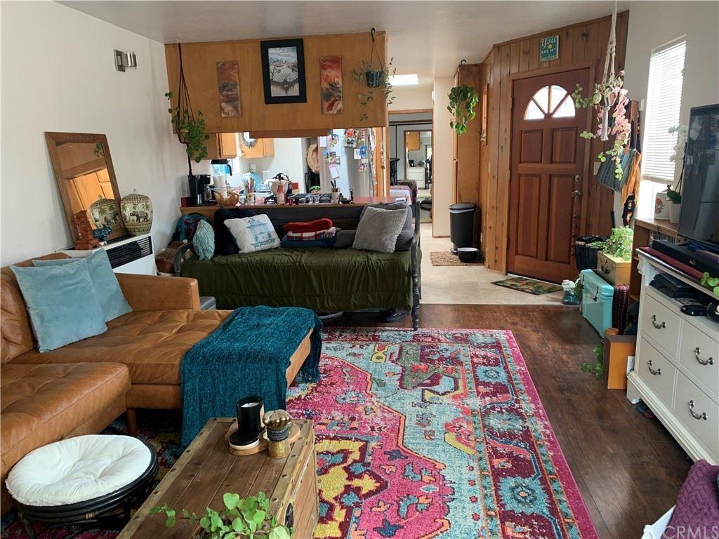 Photo of 1855 Pine Avenue, Los Osos, CA 93402 (MLS # SC21159943)
