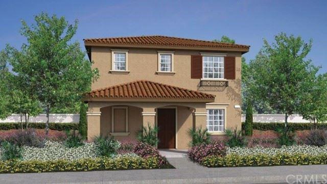 67489 Rio Rosalia Road, Cathedral City, CA 92234 - MLS#: SW21112943
