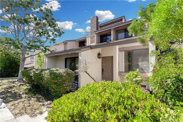 6302 Ridgeglade Court, Rancho Palos Verdes, CA 90275 - MLS#: WS20085943