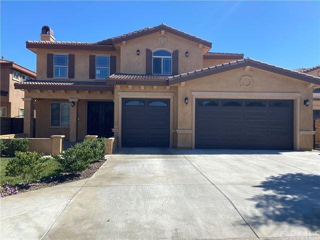 11236 Montecito Drive, El Monte, CA 91731 - #: WS21041943