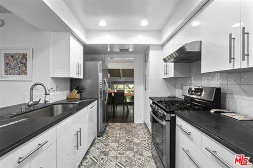 Tiny photo for 11780 Moorpark Street #A, Studio City, CA 91604 (MLS # 20662944)