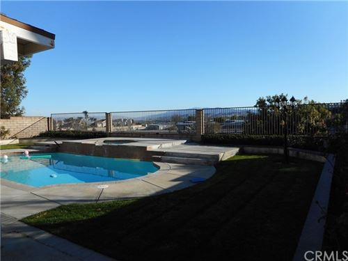 Photo of 2709 Olympic View Drive, Chino Hills, CA 91709 (MLS # IV21010944)