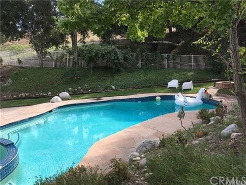 Photo of 19565 Aliso View Circle, Lake Forest, CA 92679 (MLS # OC20015944)