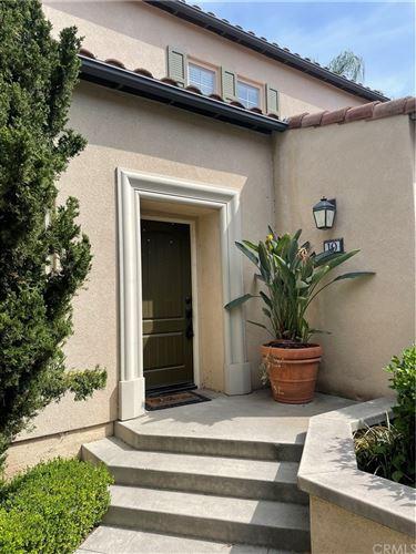 Photo of 10 Costa Brava, Irvine, CA 92620 (MLS # OC21160944)