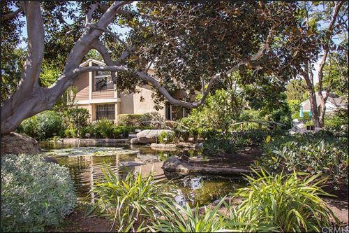 Photo of 193 Pineview, Irvine, CA 92620 (MLS # OC21220944)