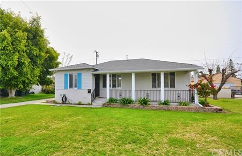 Photo of 8152 Holt Street, Buena Park, CA 90621 (MLS # PW20052944)