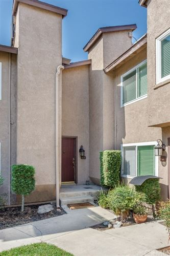 Photo of 500 N Tustin Avenue #104, Anaheim, CA 92807 (MLS # PW20203944)