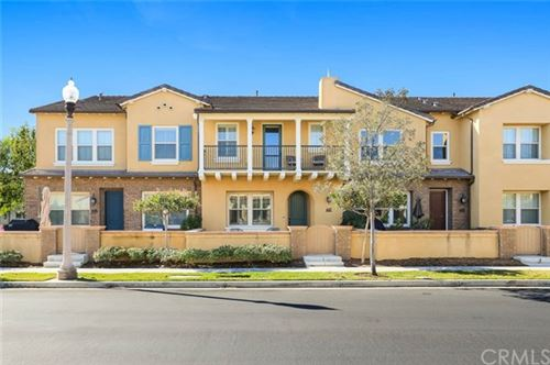 Tiny photo for 447 La Floresta Drive, Brea, CA 92823 (MLS # TR20240944)