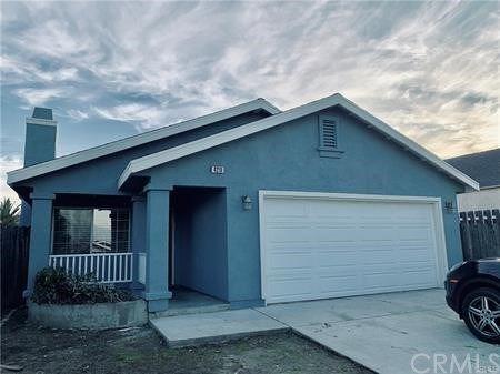 Photo of 4219 Sierra Vista Drive, Chino Hills, CA 91709 (MLS # TR21048944)