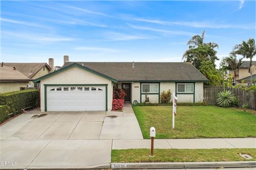 Photo of 3150 Oarfish Lane, Oxnard, CA 93035 (MLS # V1-6944)