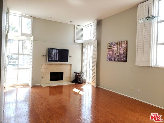 850 S Shenandoah Street #305, Los Angeles, CA 90035 - MLS#: 20629944