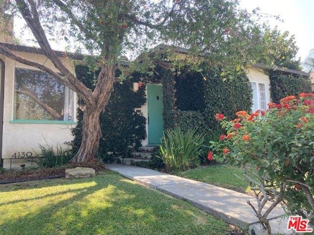 4130 Verdugo View Drive, Los Angeles, CA 90065 - MLS#: 20657944