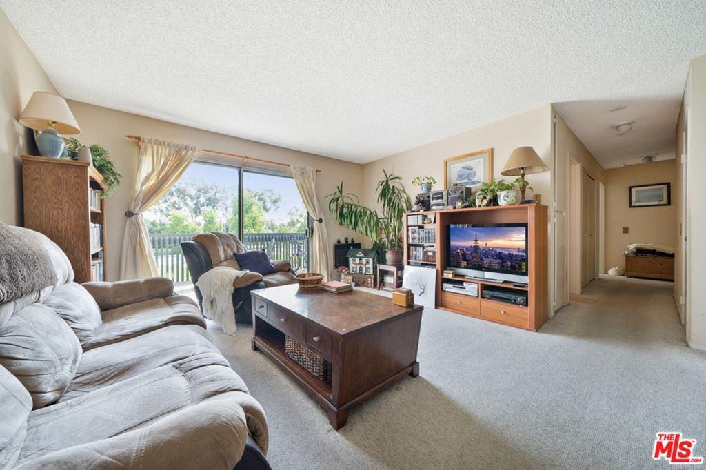 59 Firwood #56, Irvine, CA 92604 - MLS#: 21760944