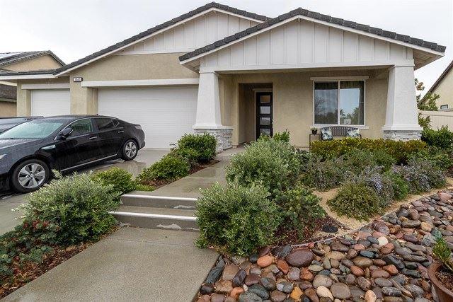 1641 Kendrick Drive, Beaumont, CA 92223 - MLS#: 530944