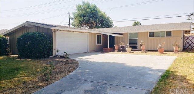 6767 La Jolla Drive, Riverside, CA 92504 - MLS#: IG20187944