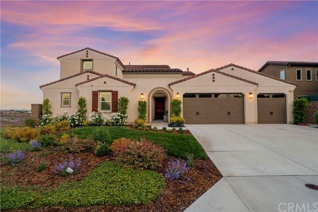 12237 Cortona Place, Riverside, CA 92503 - MLS#: IV21118944