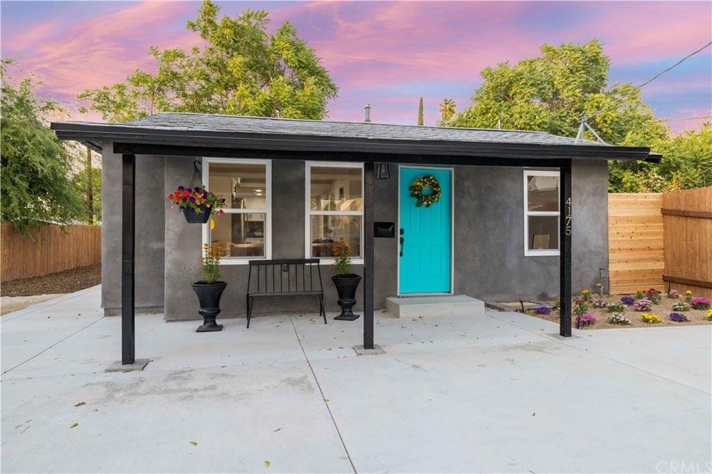 4175 Cover Street, Riverside, CA 92506 - MLS#: IV21224944