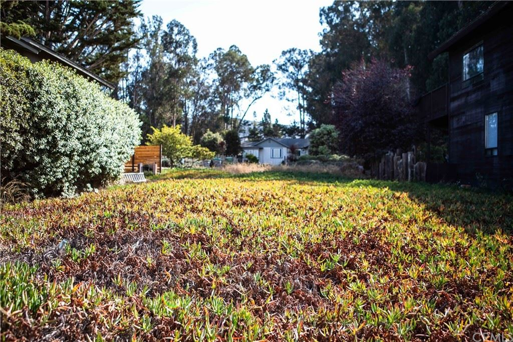 Photo of 347 S Court Street, Los Osos, CA 93402 (MLS # NS21216944)